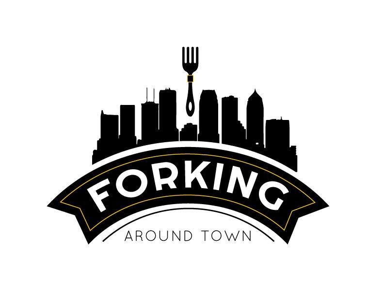 Forking Around Town
